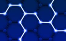 Le vol, la perte et la détérioration des passeports pourraient être signalés à la blockchain par leurs détenteurs et par les autorités pour prévenir leur utilisation frauduleuse. - TheDigitalArtist Pixabay