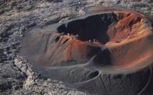 La Réunion, une île à découvrir... intensément!