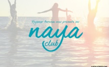 Naya Club : les clients plébiscitent le concept de Voyamar