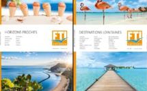 FTI Voyages ouvre 4 nouveaux clubs 2018-2019