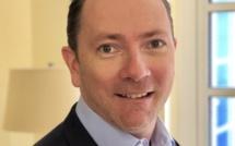 FCM Travel Solutions : Andrew Boxall nouveau European Managing Director