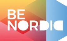 Danemark, Finlande et Norvège se réunissent pour Be Nordic Paris