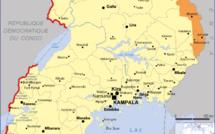 Elections Ouganda : le Quai d'Orsay recommande de rester à l'écart des rassemblements