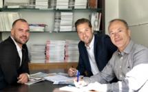 Partenariat stratégique : les Groupes TourMaG.com et Hotel&Lodge lancent une co-entreprise