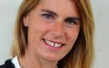 Alexia Vettier nommée directrice générale du Groupe M56