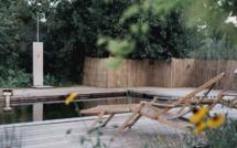 Lassenat éco-maison d'hôtes : le luxe, c'est durable !