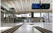 Rail : vers une ligne privée entre Montpellier et Madrid ?