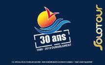 """La nouvelle brochure Solotour propose 30 produits """"anniversaire"""" - DR"""