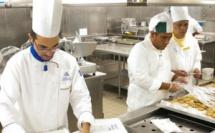 Costa Croisières candidat aux Palmes du Tourisme Durable