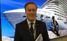 MSC Croisières poursuit sa quête de positionnement premium