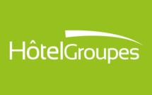HotelGroupes organise 3 workshops en novembre 2018 - DR