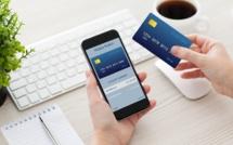 85 % des entreprises confirment une hausse du nombre des moyens de paiement acceptés au cours des  cinq dernières années - Photo Depositphotos.com prykhodov