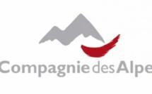 Compagnie des Alpes : le chiffre d'affaires progresse de 3,1% en 2017-2018