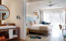 Île Maurice : Constance Hotels veut séduire la génération X avec une nouvelle marque