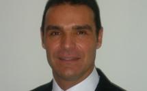 Domaine Center Parcs des Hauts de Bruyères : Olivier Rapin nommé General Manager