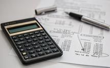 La Fevad vent debout contre un nouveau projet de taxe sur les achats faits sur internet - Crédit photo : Pixabay, libre pour usage commercial