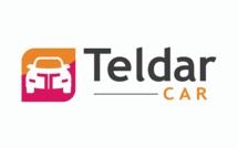 Teldar Travel se lance dans la location de voitures