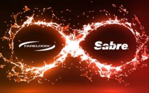 Sabre fait l'acquisition d'une entreprise spécialisée dans le standard NDC - Crédit photo : Sabre