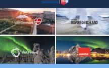 Un workshop d'envergure pour les pays nordiques