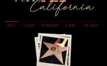 Californie : Kuoni lance un challenge de ventes Vacances Fabuleuses