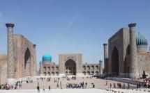 Pouchkine Tours : l'Ouzbékistan à l'honneur sur Télématin