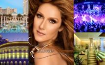Jetset organise un challenge des ventes sur Las Vegas