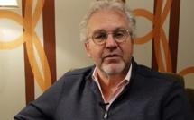 """Philippe Chérèque (AmEx GBT) : """"NDC ne va pas tuer les GDS !"""" (Vidéo)"""