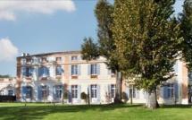 Relais & Châteaux compte 13 nouveaux membres