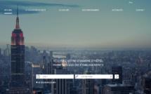 Budget hôtel : KEDGE Business School opte pour la solution HCorpo