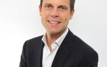 Havas Voyages : Christophe Jacquet succède à Michel Dinh au poste de directeur général
