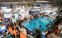 Salon de la plongée : tout baigne pour les voyagistes