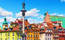 DITEX 2019 : La Pologne, pays invité d'honneur de la 15e édition à Marseille