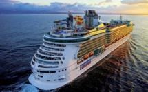 Royal Caribbean : lancement des promotions 2019