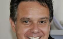 Gilles de Restrepo nouveau directeur commercial de Garuda Holiday France