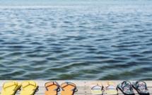 Clubs et villages de vacances : à quoi ressemble le client type en 2018 ?