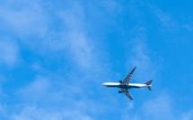 La case de l'Oncle Dom : des compagnies de plus en plus pilotées aux instruments…. financiers !