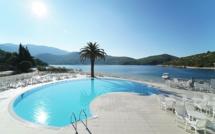 Naya club présente son nouvel hôtel en Croatie (vidéo)