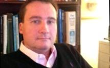 Air France-KLM : Angus Clarke est nommé directeur général adjoint en charge de la stratégie