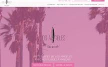Los Angeles Off Road : le réceptif qui propose des visites par des expatriés francophones