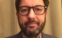 CLIA : Paul Nuyens remplace Antoine Lacarrière
