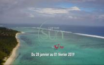 La 6ème édition du Rallye Cap sur SUN by TUI est lancée !