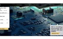 Star Alliance s'associe à Skyscanner pour créer une super plateforme de réservations - Crédit photo : Star Alliance