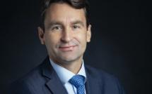 Emirates : Cédric Renard nommé directeur général France