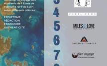 Le classement du 3e observateur de l'IEFT - Crédit photo : IEFT