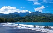 """Polynésie : devenez un """"sérial vendeur"""" avec les conseils d'Arnaud Levet (Verdié Voyages Montpellier)"""
