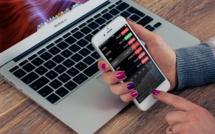 Amadeus propose le paiement par carte virtuelle pour les agences - Crédit photo : Pixabay, libre pour usage commercial