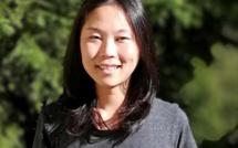 Cluster Montagne : Kaline Osaki, nouvelle responsable du pôle Business Development