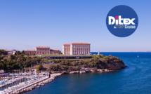 DITEX 2019 : demandez le programme !