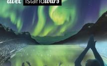 Euro 2020 : Island Tours s'affiche au Stade de France pour le match France - Islande