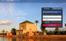 Première édition des Voyages Privé Awards à Marrakech - DR